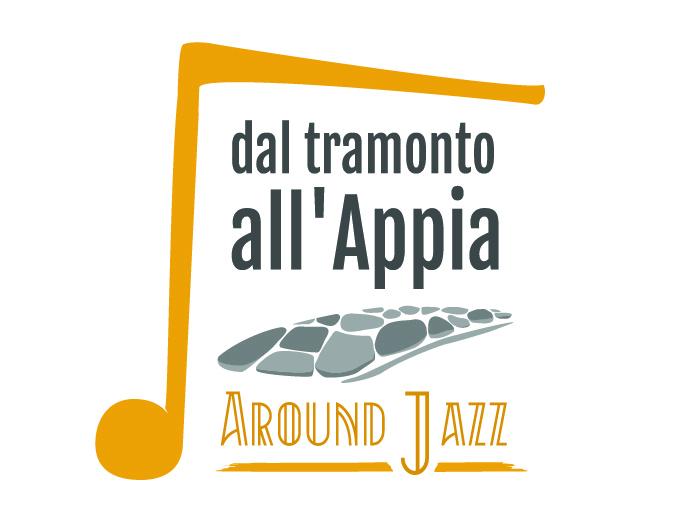 Dal 1° ottobre torna la rassegna 'Dal Tramonto all'Appia: Around Jazz' con grandi nomi della scena italiana e internazionale